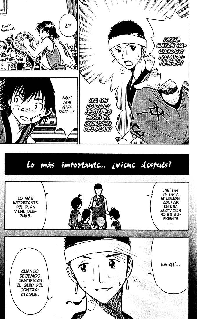 Descubre el Manga (I)