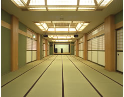 senkei_party_room