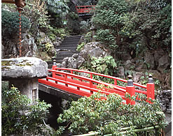 senkei_red_bridge