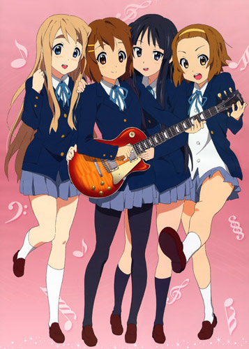 http://www.quicoto.com/wp-content/uploads/2009/05/k-on-anime.jpg
