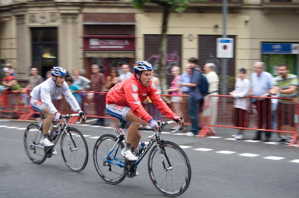 Tour de francia 2009 barcelona quicoto blog fotograf a for Como ir de barcelona a francia