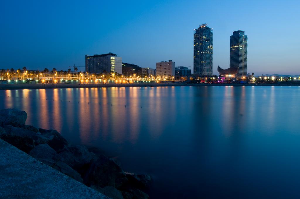 KDD en Barcelona – 26 de Setiembre