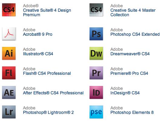 Adobe Camera Raw para Photoshop