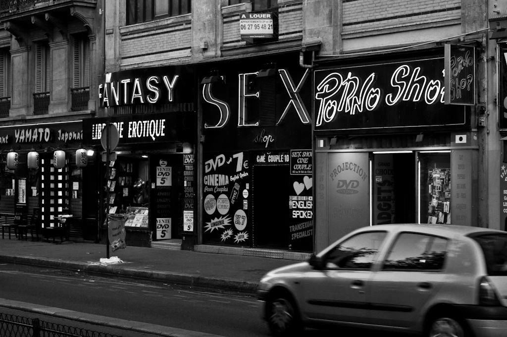 Sex in París-6_5213703723_l