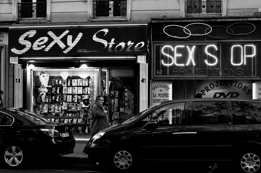 Sex in París-7_5214298414_l