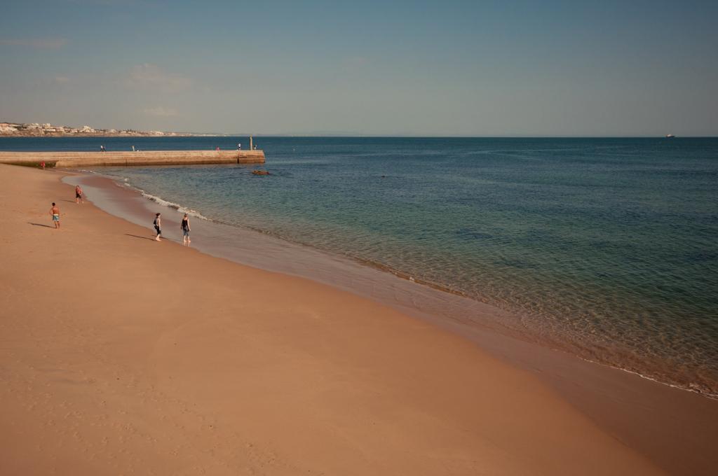 Las Playas de Cascais – Portugal