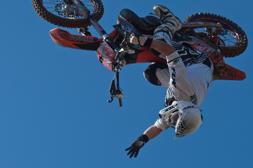 freestyle motocross-1