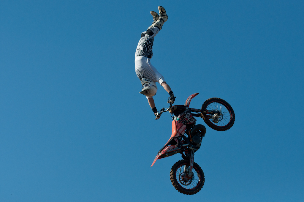 freestyle motocross-10