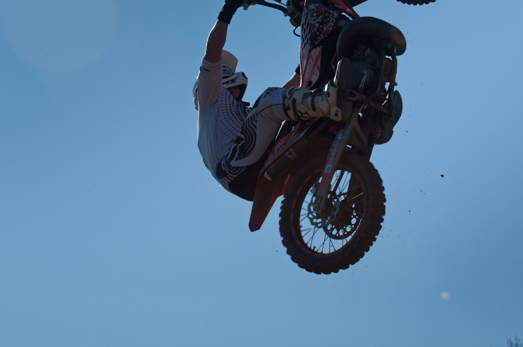 freestyle motocross-11