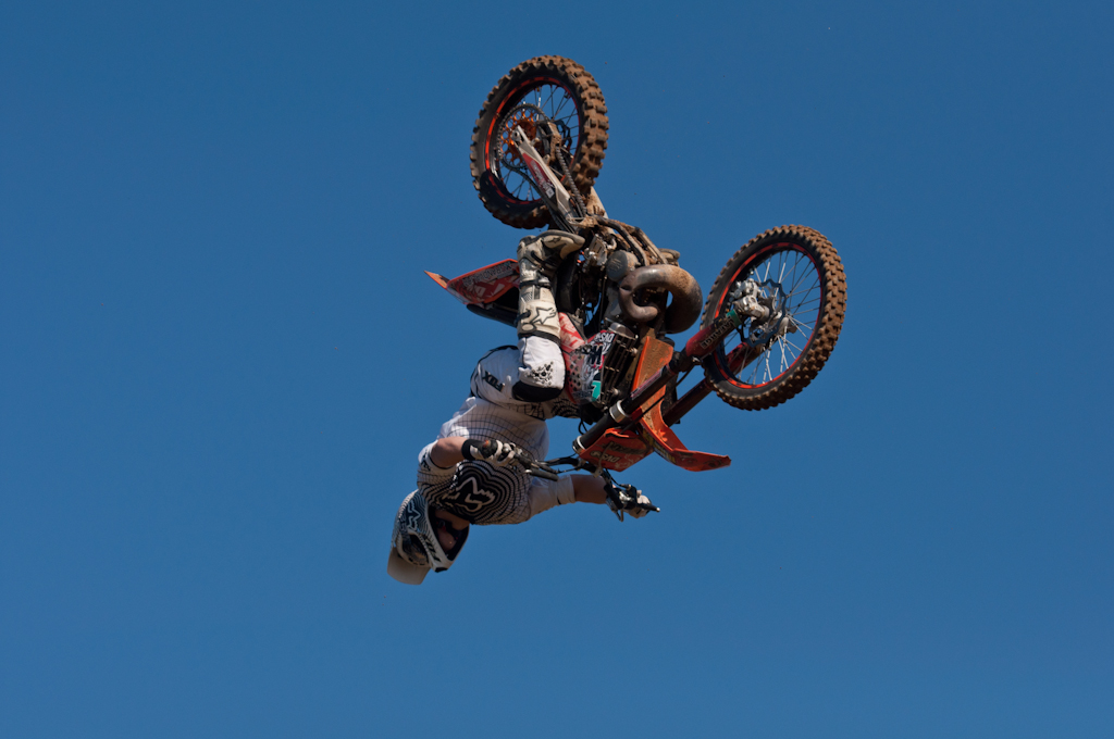 freestyle motocross-2