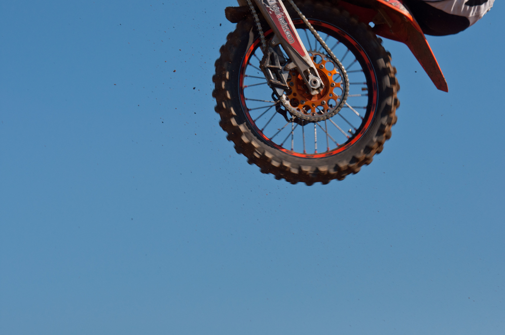 freestyle motocross-3