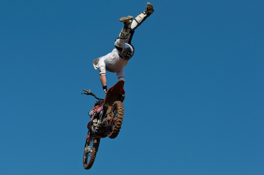 freestyle motocross-4