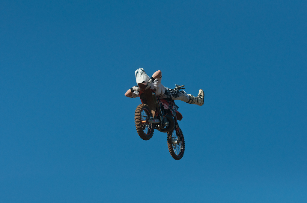 freestyle motocross-5