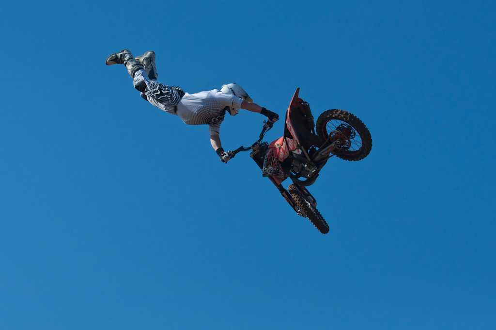 freestyle motocross-6