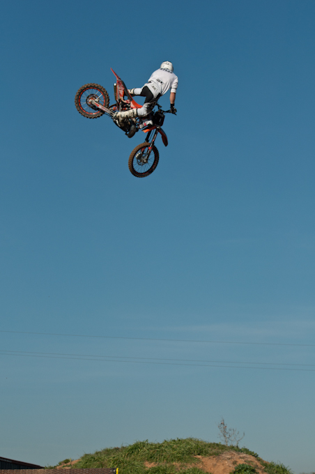 freestyle motocross-7