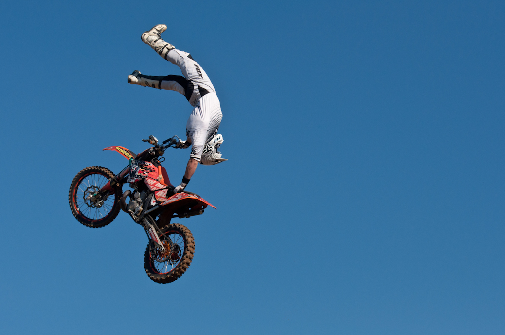 freestyle motocross-8
