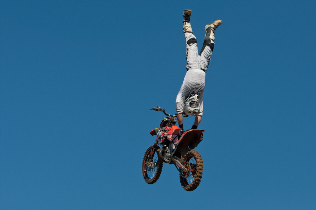 freestyle motocross-9