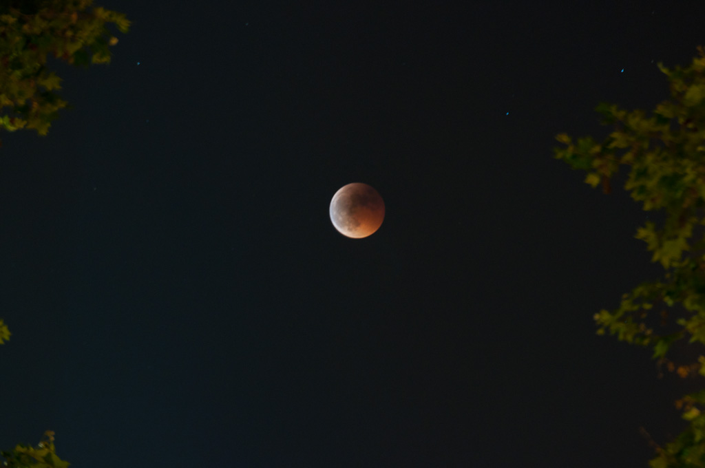 Eclipse Lunar Total 04