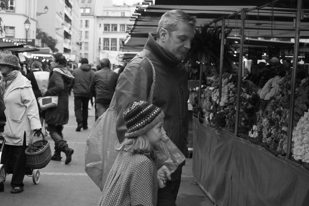 Un París con detalle