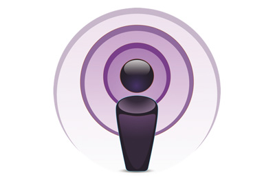 Podcast 1: ¿Qué te gustaría escuchar?