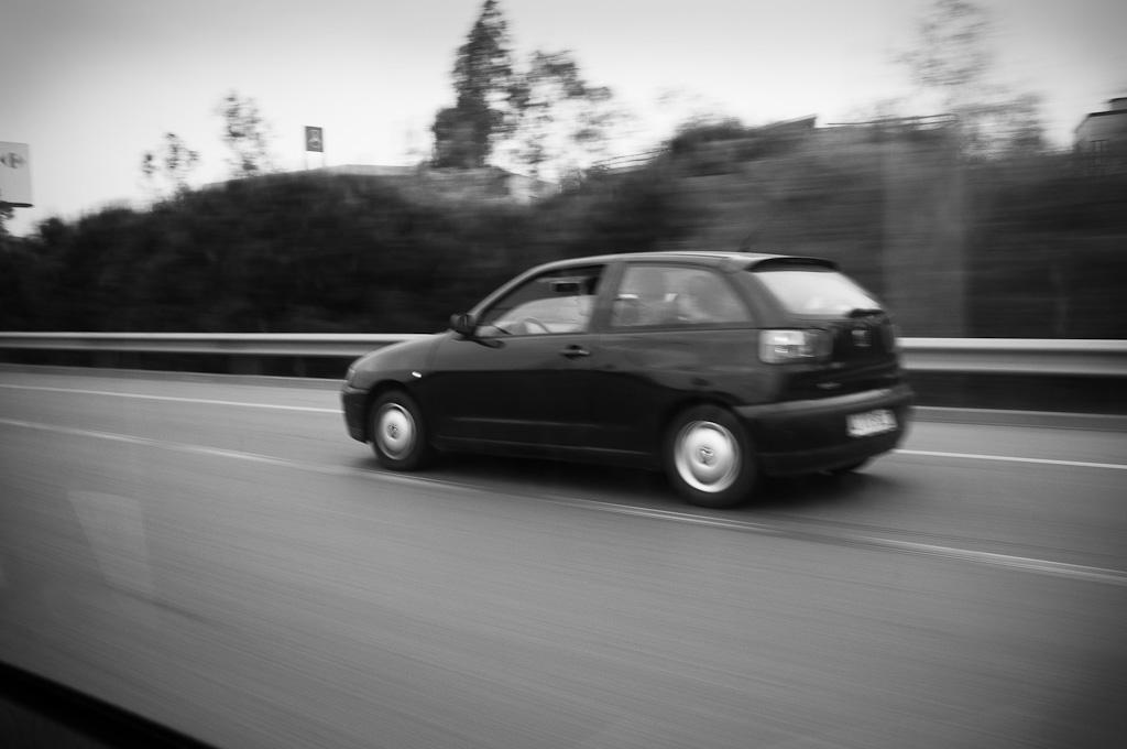 114/366 – Autopista