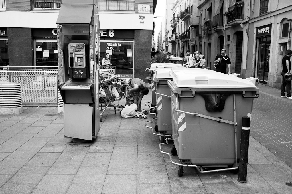 120/366 – Barcelona 2012