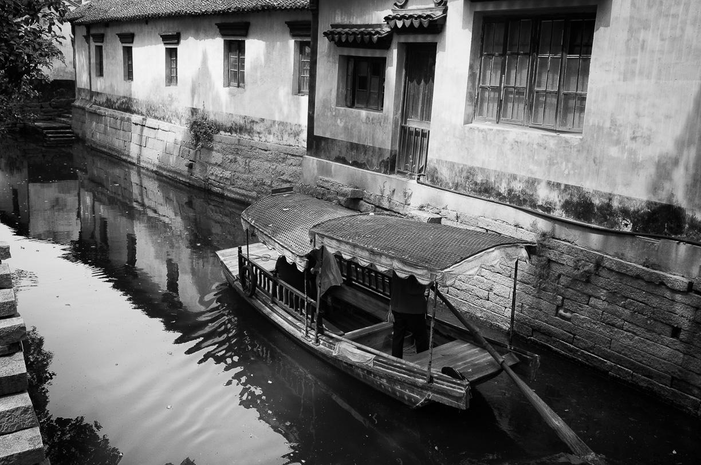 Fotograf as en blanco y negro desde china quicoto blog fotograf a - Blanco y negro ...