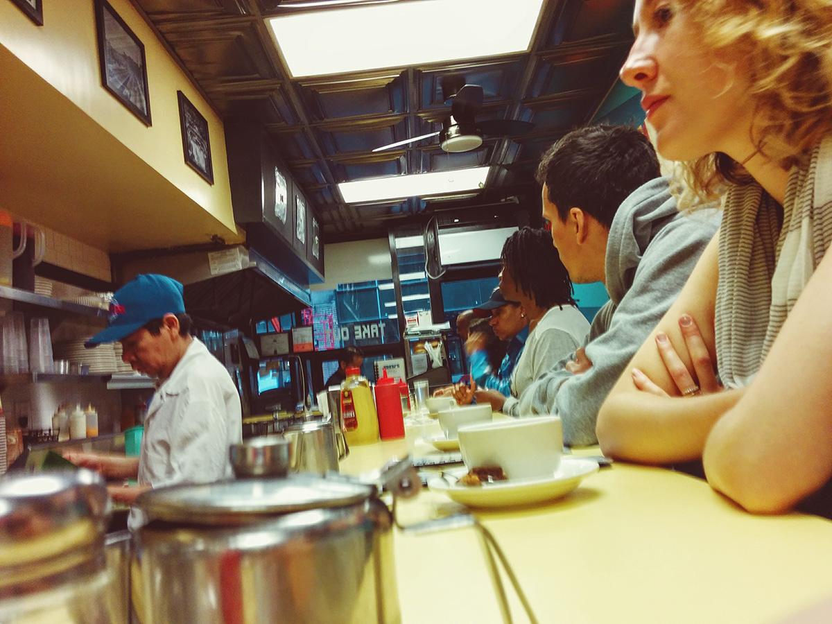 breakfast-nyc