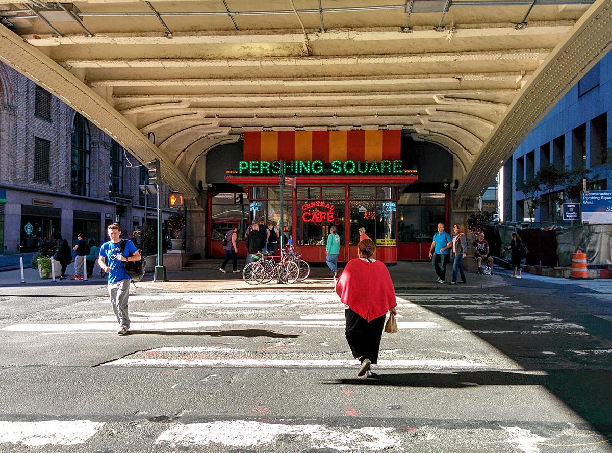 grand-central-terminal-cafe