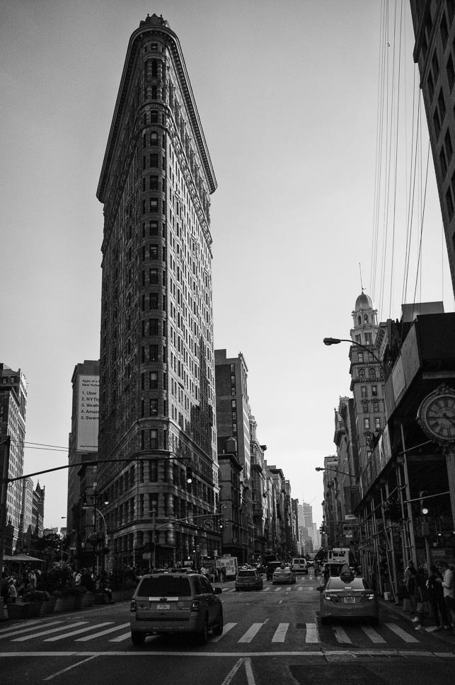 edificio-flatiron-nueva-york-3