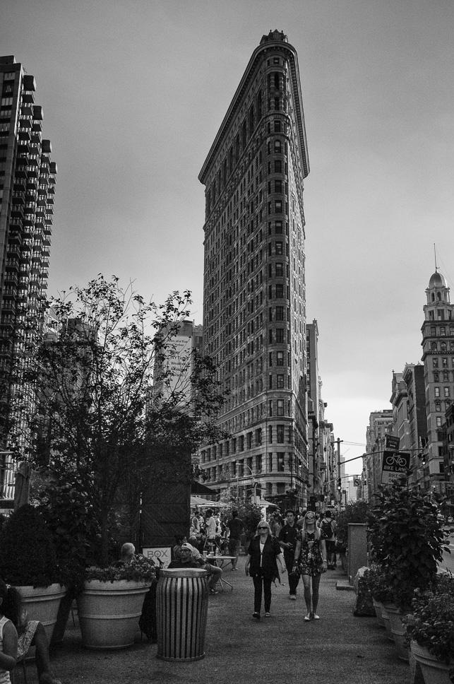 edificio-flatiron-nueva-york