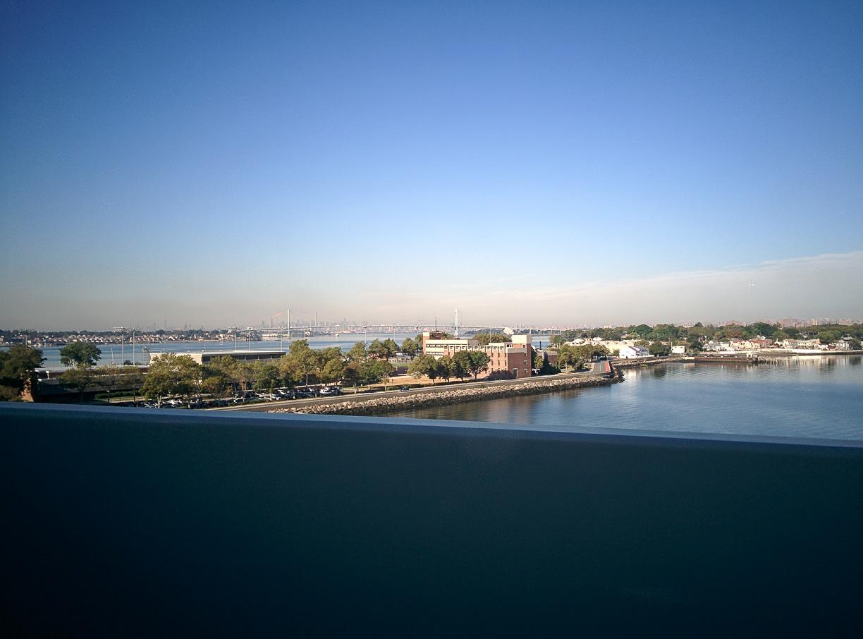 long-island-nueva-york-6