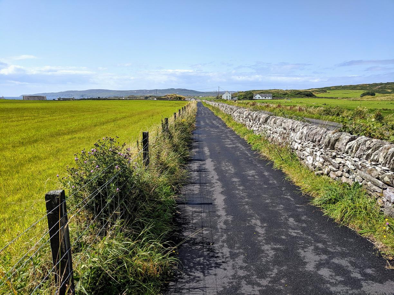 La remota isla de Islay – Viaje a Escocia